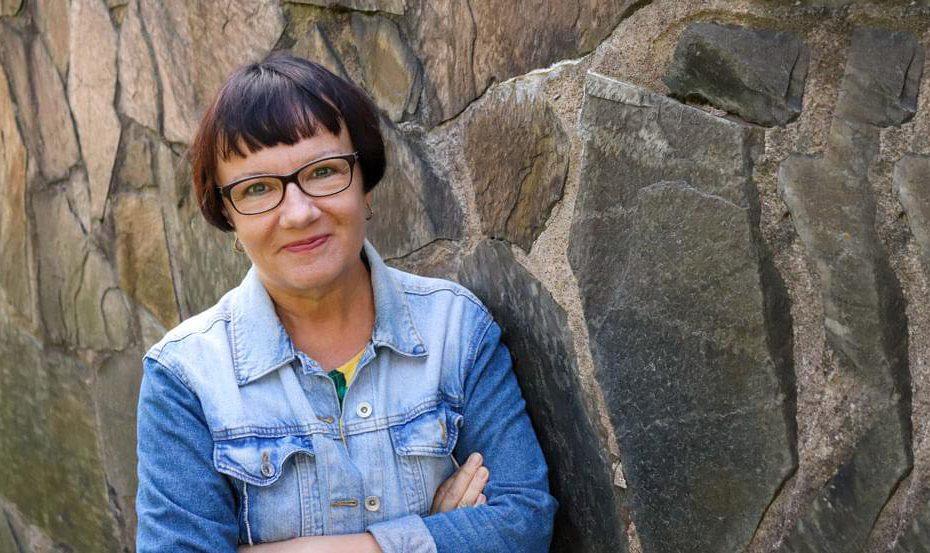 Kasvuvalmennukset yksilöille ja yhteisöille - Anu Vihonen Senior NLP Trainer