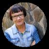 Kasvuvalmennukset yksilöille ja yhteisöille – Anu Vihonen